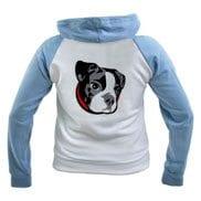 girls-hoodie