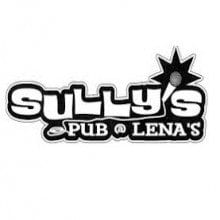 Sully's Xmas with Paul Pesco and Friends @  |  |